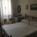Photo of Anna Karistu Accommodation