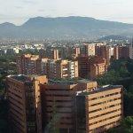 Foto de Hotel Estelar Milla de Oro