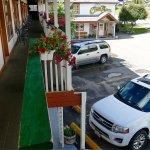 Photo of Cedar Motel