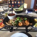 El Torito Mexican Grillの写真