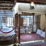 Acomodação beduina (200024666)