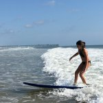 Flagler Surf Lessons Inc