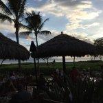 Photo de Duke's Beach House