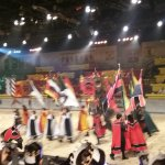 Photo of Medieval Times Maryland Castle