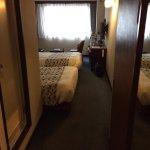 Hotel Okus Foto