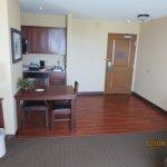 Photo de Homewood Suites by Hilton Bozeman