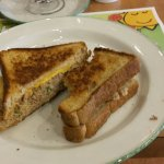 Foto de Cora Breakfast and Lunch