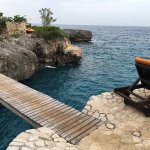 Photo de Tensing Pen Resort