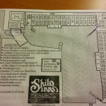 Shilo Inn Grants Pass Foto