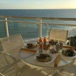 Photo of Resort at Longboat Key Club
