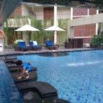 Photo of VOUK Hotel & Suites