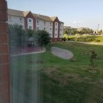 Candlewood Suites DFW South Foto
