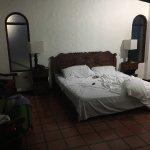 Photo de La Mariposa Hotel