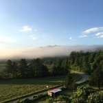 Foto de Pines Country Inn