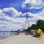 Beachway Park