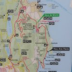 Nearby Acadia National Park is a must visit while staying at the Motel