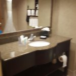 Hampton Inn & Suites Fort Myers Beach / Sanibel Gateway Foto