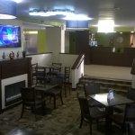 Comfort Inn & Suites Foto