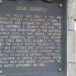 Photo of Casa Gorordo Museum