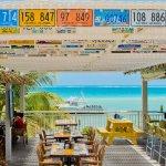 Photo de Eagle Ray's Bar & Grill