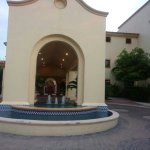 Photo of Estrella Del Mar Resort Mazatlan