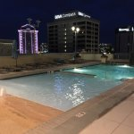 Foto de Renaissance Montgomery Hotel & Spa at the Convention Center