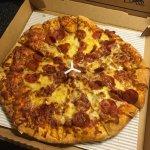 Looks delicious.
