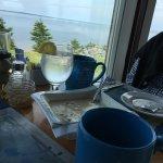 Foto de Pictou Lodge Beachfront Resort