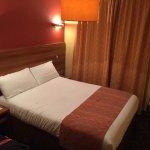 Photo de Hotel Regence
