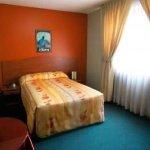 Hotel Javier Prado Inn