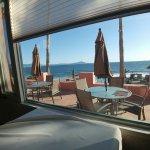 Foto de Las Rocas Resort and Spa