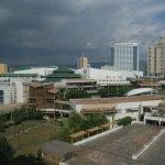 Cebu City Marriott Hotel Foto