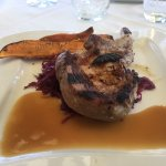 Photo de John Ash & Co Restaurant