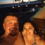 SeaVenture Beach Hotel Foto