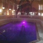 Photo de Best Western Plus Atrium Inn