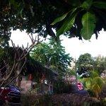 Photo de Puri Wirata Dive Resort and Spa Amed