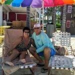 Old Bahama Bay Foto