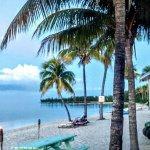 Old Bahama Bay Bild