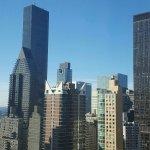 Foto de Hilton Garden Inn New York/Manhattan-Midtown East