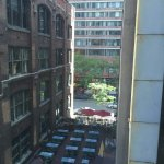 Ivy Boutique Hotel Foto