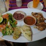 Foto de La Cocina de Paula