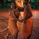 Foto de Bomas of Kenya