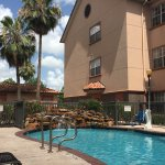 Photo of Homewood Suites by Hilton Houston - Woodlands