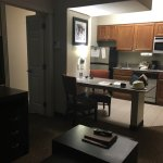 Photo de Homewood Suites by Hilton Houston - Woodlands
