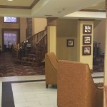 Homewood Suites by Hilton Houston - Woodlands Foto