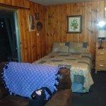 Inn on Fall River Photo