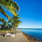 Stunning waterfront sites and villas