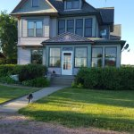 Steever House B&B