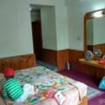 khushboo-resort-manali-prithipal-singh-102130342341r_large.jpg