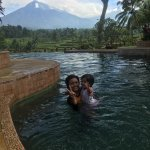 Photo de Ijen Resort & Villas